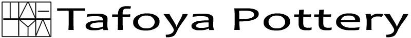 Tafoya Pottery Logo